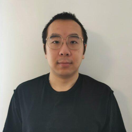 Dong Jiao, RMT